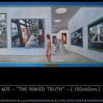 99_605 - THE NAKED TRUTH -(150x60cm.)-144dpi