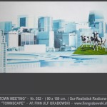 A-Nr.552-A-DOWNTOWN-MEETING-Af-FINN-ULF-GRABOWSKI-100dpi