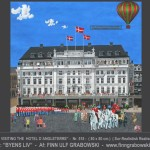 I-Nr.518-THE-QUEEN-VISITING-THE-HOTEL D-ANGLETERRE-Af-FINN-ULF-GRABOWSKI-100dpi