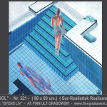 J-Nr.521-THE-POOL-Af-FINN-ULF-GRABOWSKI-100dpi