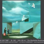 J-Nr.542-PEACE-IN-OUR-TIME-Af-FINN-ULF-GRABOWSKI-100dpi